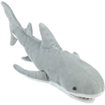Great White Shark Puppet