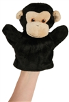 Chimp Puppet - My First Puppets