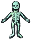 Skeleton - FullBody Puppet