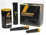 Kluber Lubrication ISOFLEX NBU 15 1 KG CAN CONTAINER 004026-037