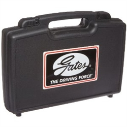 Gates 507c 7420-0507 Preventative maintenance tool Gates 7420-2000 Belt Installation and Maintenance Tool Box