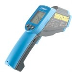 CMSS 3000 SL HEAVEY DUTY THERMOMETER SKF USA CMSS3