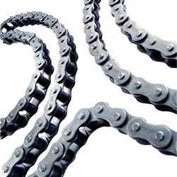 PHC 04B-2SSX10FT SKF CHAIN