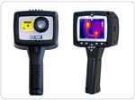 TMTI 2DTS SKF Advanced Thermal Imager