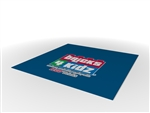 "36"" x 36"" Removable Adhesive Floor Graphics"