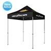 6ft ShowStopper Deluxe Event Tent