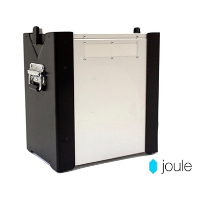 Joule Case - SLA2K Portable Power Station Energy Module
