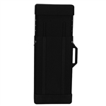 OCB Expandable Banner Stand Case
