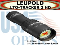 LEUPOLD LTO-TRACKER 2 HD