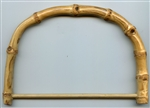 Arched Bamboo Handle #B07L from Sunbelt Fastener Company