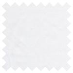 Bekko Wide Solid Cotton Sateen Bright White WS0000-Bwht-D from Michael Miller