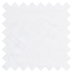 Bekko Wide Solid Cotton Home Decor Bright White WS0000-Bwht-D from Michael Miller