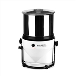 BalajiUsa Smart 2.0 ltr Tilting Wet Grinder (White) 110v