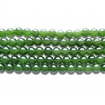 Jade Beads Strings size-(7.5mm)