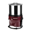 BalajiUsa 2.0 Ltr Smart Tilt Stone Grinder Red  110v  (limited stocks)