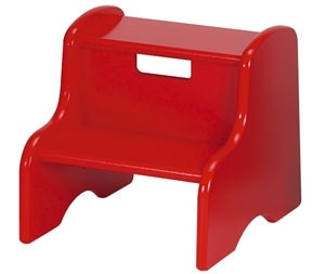 List Price $79.99  sc 1 st  Step Stool Universe : kid step stool - islam-shia.org