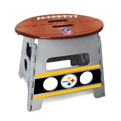 NFL - Pittsburgh Steelers