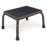Hausmann Industries 2000 Foot Stool