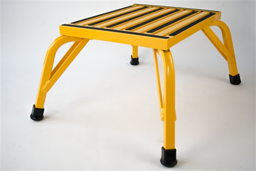 Safety Step 12 Inch Industrial Step Stool & Step Stools | Safety Step 12 Inch Industrial Step Stools islam-shia.org