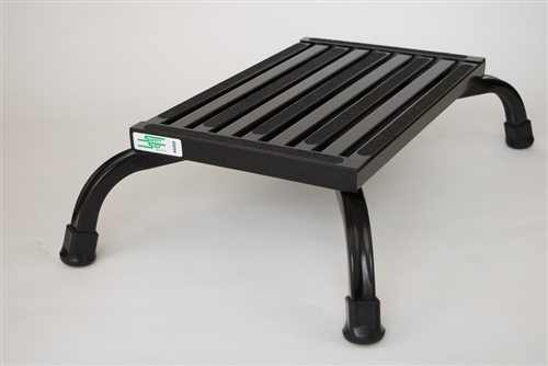 Safety Step Lo-Commercial Step Stool : commercial step stool - islam-shia.org
