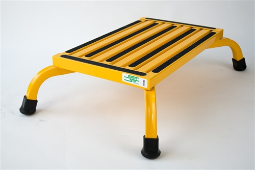 List Price $95.00 & Step Stools | Safety Step Lo Commercial Step Stools islam-shia.org