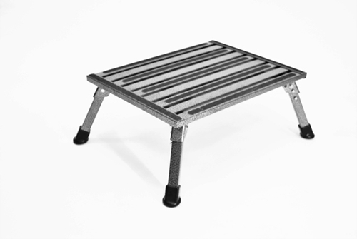 Step Stools Safety Step Steel Industrial Step Stools