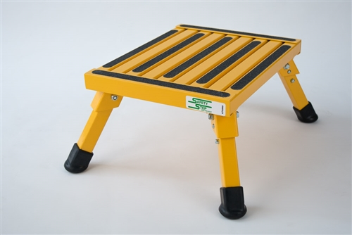 List Price $99.99 & Step Stools | Safety Step Small Folding Aluminum Step Stool islam-shia.org