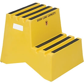 DPI Industrial Step Stool  sc 1 st  Step Stool Universe : commercial step stool - islam-shia.org