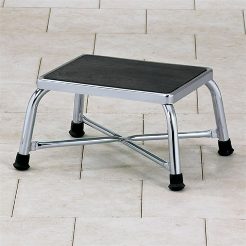 Step Stools Clinton Bariatric Medical Step Stools