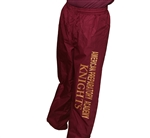 Physical Education Official Pants