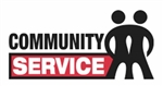 APA Community Services