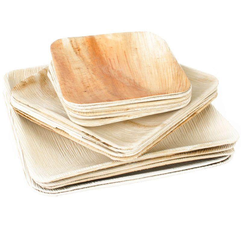 Palm-Leaf-Plates-10-Inch-Large-Square