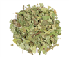 Witch Hazel Leaf, Organic