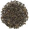Gunpowder Green Tea, Organic