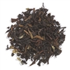 Darjeeling Black Tea, Organic & Fair Trade