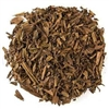 Hojicha Roasted Green Tea
