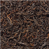 Formosa Honey Black Tea