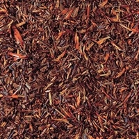 Red-Bush-Fire Rooibos, Orange