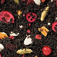 Cranberry Spice Black Tea