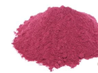 Beet Root Powder - Bulk