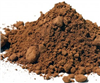 Raw Cacao Powder - Bulk