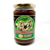 Y.S. Eco Bee Farms Raw Buckwheat Honey, 13.5oz