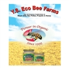 Y.S. Eco Bee Farms Bee Pollen Whole Granules