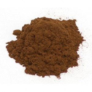 Yohimbe Powder