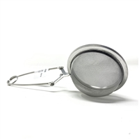 3 inch Large Mug Tea Scissor Infuser