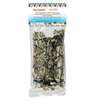 Mini smudge sticks: Mugwort, pack of 3