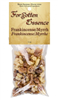 Forgotten Essence Frankincense & Myrrh Resin Incense: 1oz