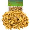 Palo Santo Chips, 1 ounce bag