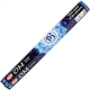 Om Incense : 20 grams