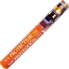 Protection Incense : 16 Sticks